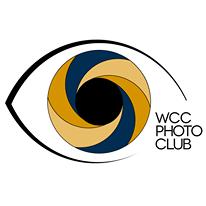 Photo_Club_logo