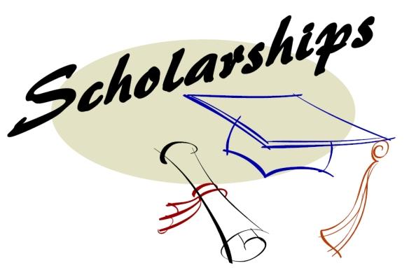 ScholarshipClipArt2
