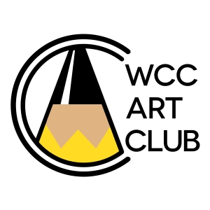 Art_club_logo