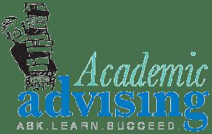 Advising-Logo