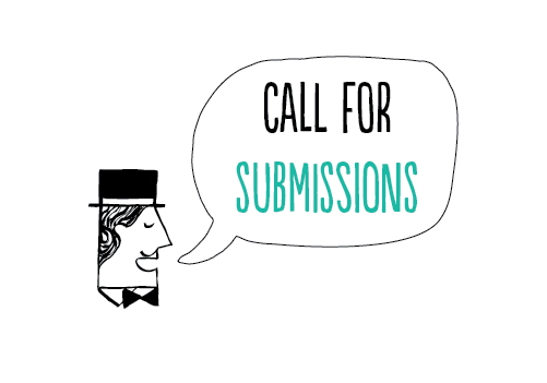 call-for-submissions